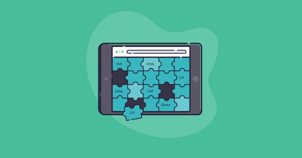 10 Best Lynda Courses to Learn Web Design On Lynda com