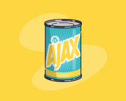 Wordpress AJAX Call