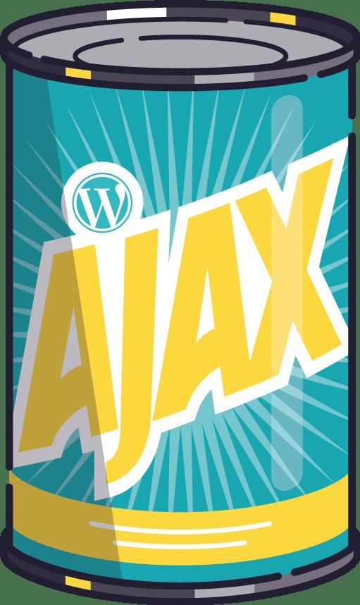 WordPress Ajax Call