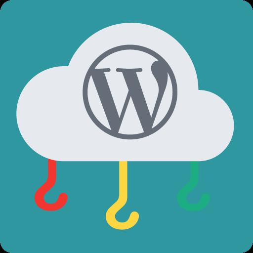 WordPress AJAX Hook